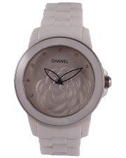 CHANEL AE234