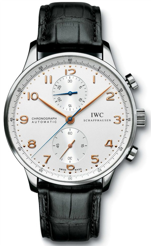 IW371401-IWC-Portuguese