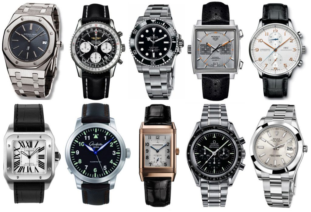 Top-10-ten-watches-living-legends-reviews-1024x700