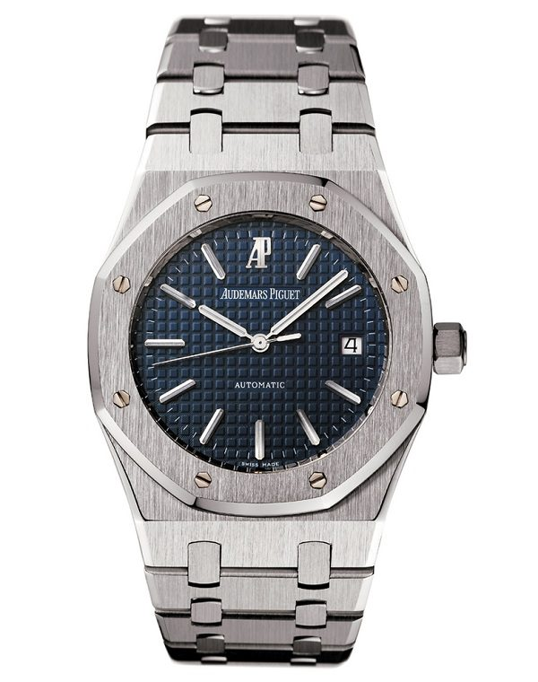 audemars-piguet-royal-oak-steel-automatic