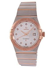 OMEGA CONSTELLATION RM