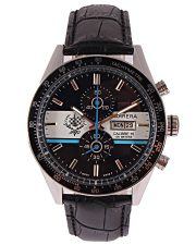 TAG HEUER CAL.16 S
