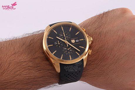 ساعت مردانه تگ هویر