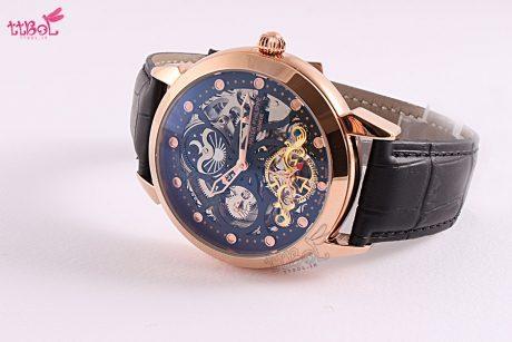 فروش ساعت خاص