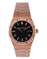 AUDEMARS PIGUET ROYAL OFF SHORE W