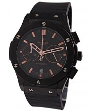 HUBLOT BIG BANG BK