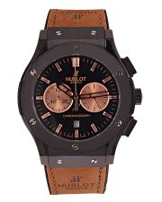 HUBLOT big bang bke