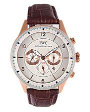 IWC 9600