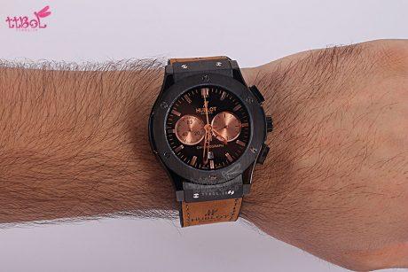 ساعت مردانه هابلو