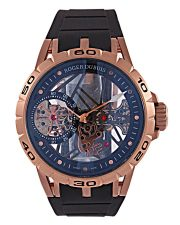 ROGER DUBUIS 88120