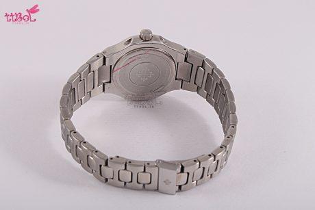 ساعت رپزنانه فلزی