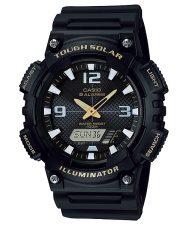 ساعت مچی مردانه CASIO AQ-S810W-1BVDF