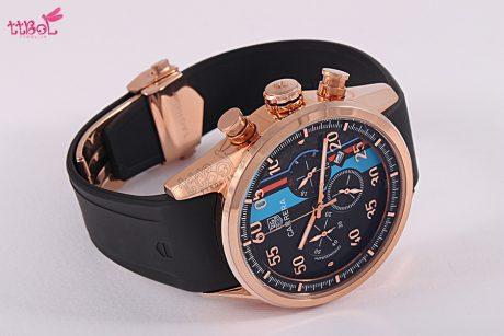 فروش ساعت مچی تگ هویر
