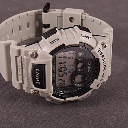 ساعت مردانه دیجیتالی