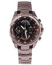 CASIO EDIFICE 540