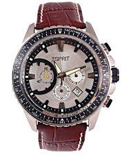 ESPRIT 6543