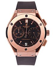 HUBLOT BIG BANG M3