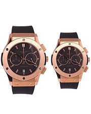 HUBLOT BIG BANG SET