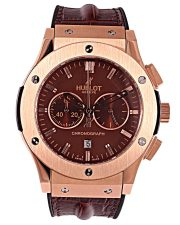 HUBLOT BIG BANG M