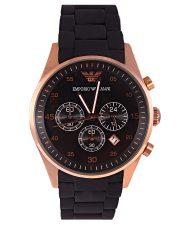 ساعت مچی مردانه EMPORIO ARMANI AR-5906