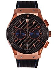 HUBLOT BIG BANG 789