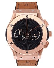 HUBLOT BIG BANG M1