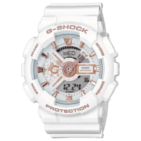 G-SHOCK GA110-lb