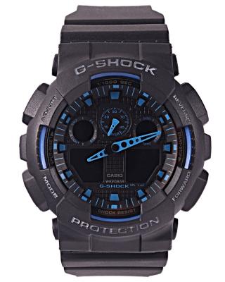 ساعت G-SHOCK
