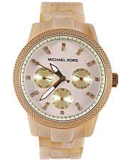 MICHEAL KORS mk-5039