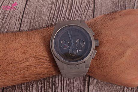 ساعت مچی PORSCHE