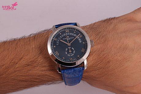 ساعت مردانه واشرون کنستانتین