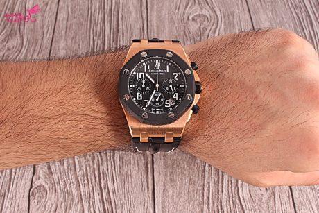 ساعت مجی مردانه ap