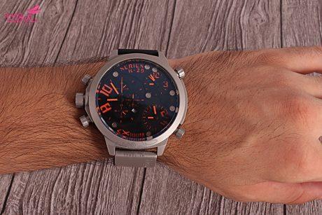ساعت مچی ولدر مردانه