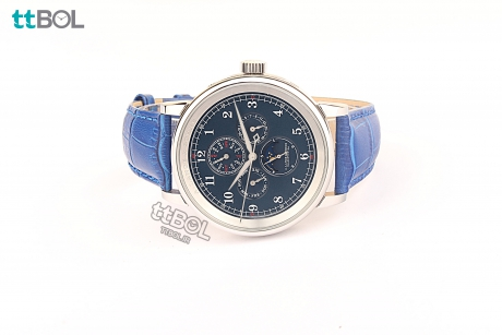 ساعت مردانه خاص alang&sohne