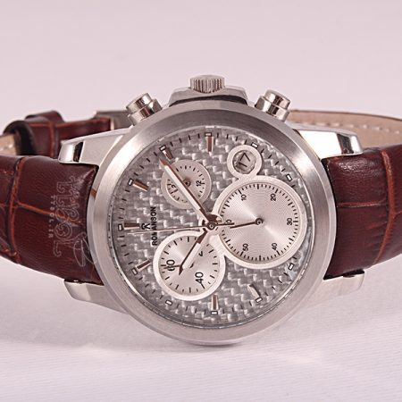 ROMANSON WATCH