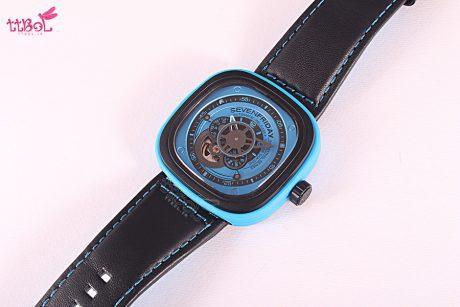 خرید ساعت مچی سون فرایدی