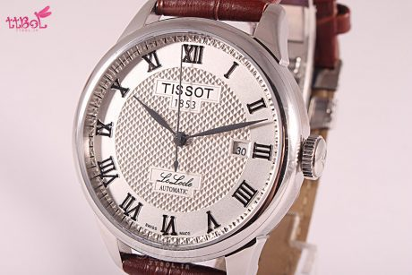 ساعت تیسوت مردانه