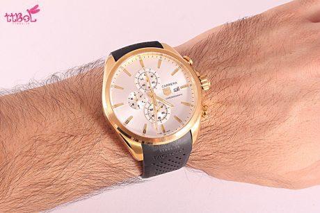 ساعت مچی مردانه تگ هوور
