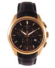 TISSOT 035617 G