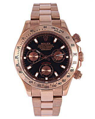 ROLEX MAN WATCH