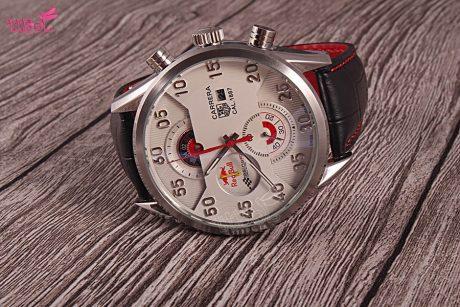 ساعت مردانه تگ هوور