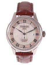 ساعت مچی مردانه TISSOT Le Locle