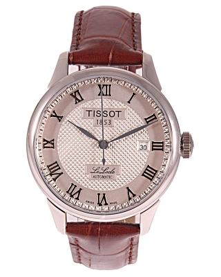 watches-tissot