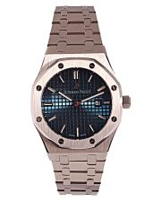 ساعت مچی زنانه AUDEMARS PIGUET ROYAL OAK W 4026