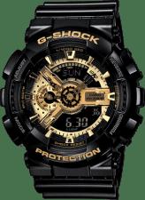 G-SHOCK GA-110 GB
