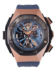 AUDEMARS PIGUET royal oak 143423