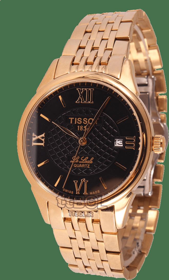 TISSOT L1641264