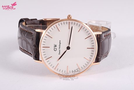 ساعت مچی مردانه