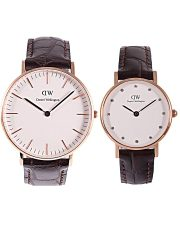 DANIEL WELLINGTON set