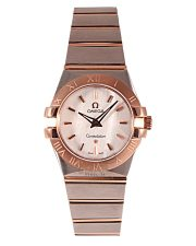 OMEGA CONSTELLATION R